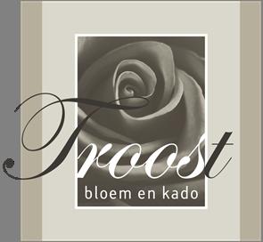 Troost Bloem en Kado